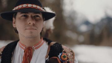 Kapelu ICONITO inšpiruje aj slovenský folklór