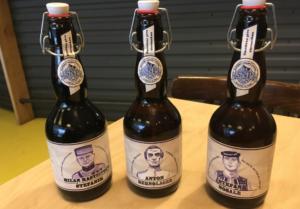 Slovenský národný pivovar