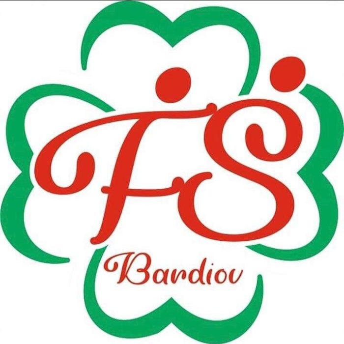 FS Bardiov