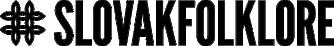 Slovakfolklore