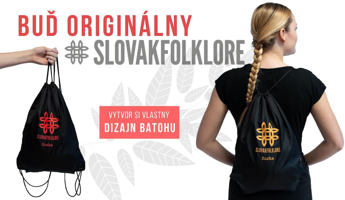 slovakfolklore-eshop-batoh