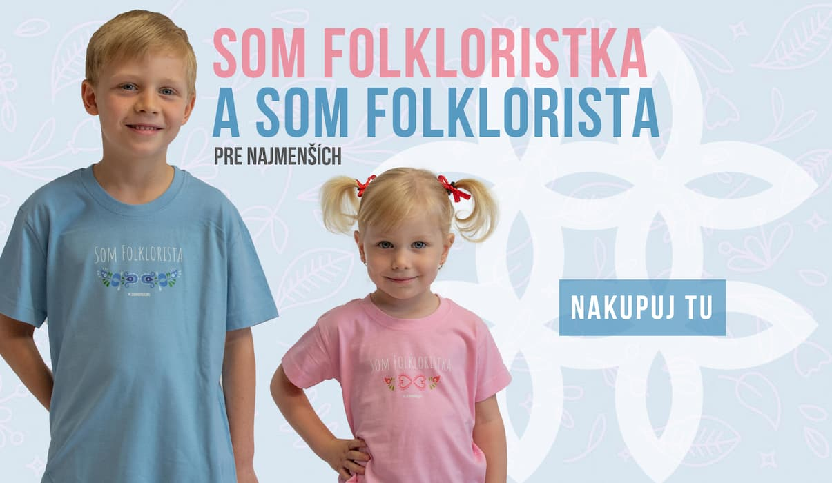 slovakfolklore-eshop-deti