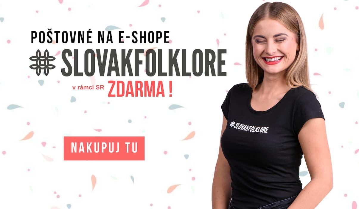 slovakfolklore-eshop