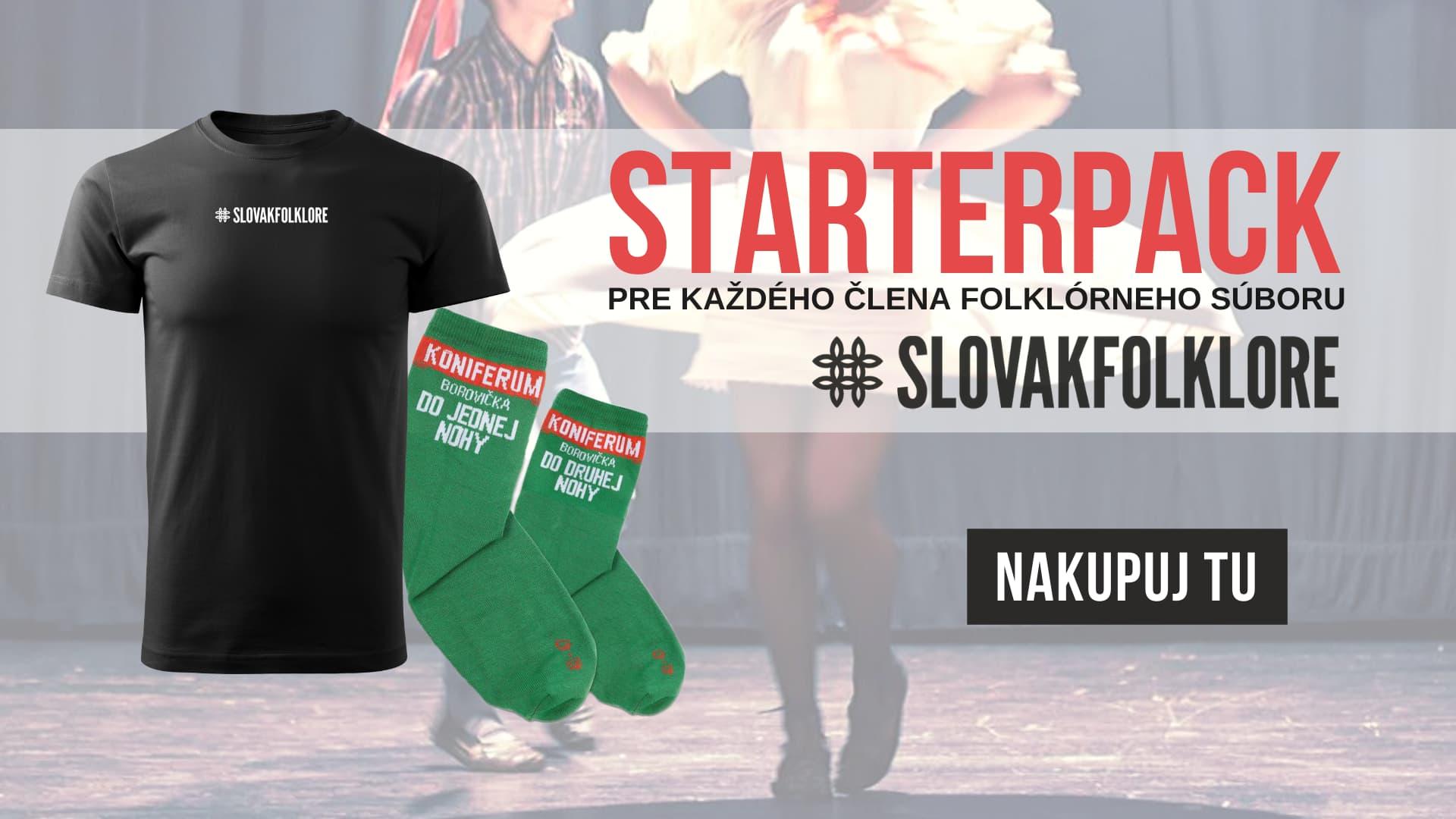 starterpack2
